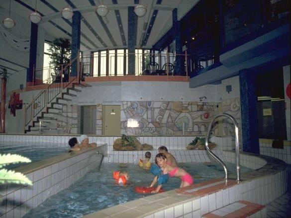 leisure pools and water parks touristik service waldeck ederbergland gmbh. Black Bedroom Furniture Sets. Home Design Ideas