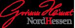 Logo Nord Hessen