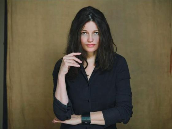 The Artistic Director of the Baroque Festival, Prof. Dorothee Oberlinger